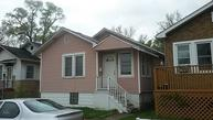 1256 Sherman St. Hammond IN, 46320