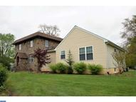 3106 Swede Rd Norristown PA, 19401