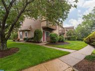 658a Woodford Ln #A Morrisville PA, 19067