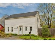 9 Waushacum Ave Sterling MA, 01564
