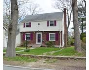 99 Whitman Avenue Melrose MA, 02176