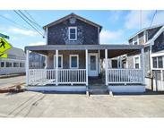 262 Taylor Avenue Plymouth MA, 02360