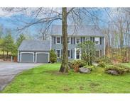 34 Clinton Rd Sterling MA, 01564