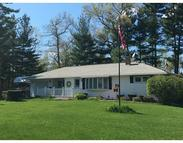 10 Benoit Ln South Hadley MA, 01075