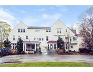 29 Ober St. Beverly MA, 01915