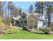 40 Beaver Pond Road Beverly MA, 01915