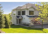 101 Willoughby Way E Minnetonka MN, 55305