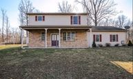 1910 Valley Green Rd Etters PA, 17319