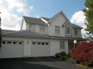 10 Kratz Road Shrewsbury PA, 17361