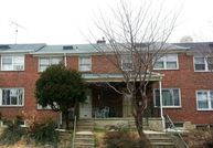 1558 Pentwood Rd Baltimore MD, 21239