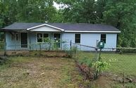 274 Pinedale Dr Trion GA, 30753