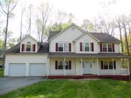 1162 Regency Dr Saint Leonard MD, 20685