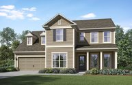 Riverview Fort Mill SC, 29707