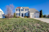 3047 Wildflower Dr La Plata MD, 20646