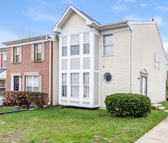 5306 Stoney Meadows Dr District Heights MD, 20747