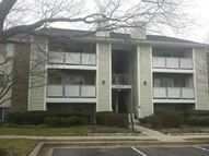 12217 Peach Crest Dr 905-J Germantown MD, 20874