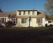 4994 Miles Creek Road Trappe MD, 21673