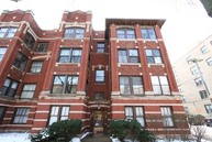 1221 E Hyde Park Blvd Unit#1 Chicago IL, 60615