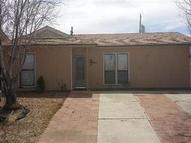 410 Freedom Drive Null Gallup NM, 87301