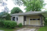 836 Torke Ter Plymouth WI, 53073