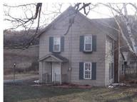 1105 River Road Null Fort Plain NY, 13339