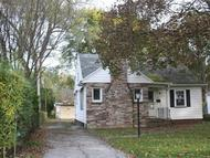 32 Sunset Dr Rochester NY, 14618