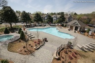 Crestmark Apartments Lithia Springs GA, 30122