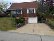105 Clay Pittsburgh PA, 15235
