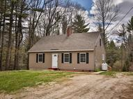 30 Colonial Greenfield NH, 03047