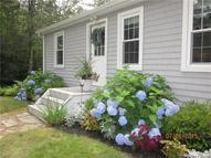 26 Whippoorwill Rd Old Lyme CT, 06371