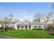 11 Pondfield Lane Darien CT, 06820