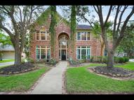 3107 Oak Mill Way Missouri City TX, 77459
