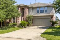 32014 Decker Oaks Dr Pinehurst TX, 77362