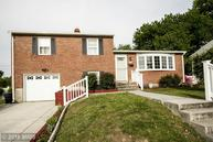 1614 Charmuth Road Lutherville Timonium MD, 21093