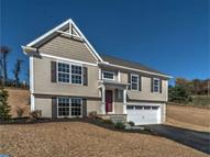 765 Martic Heights Dr Pequea PA, 17565