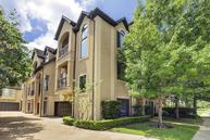 4039 Gramercy St #D Houston TX, 77025