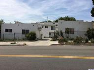 2970 Bellevue Avenue Los Angeles CA, 90026