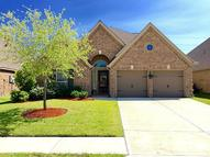 14014 Mountain Sage Ct Pearland TX, 77584