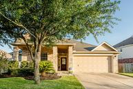 13104 Shoalwater Ln Pearland TX, 77584