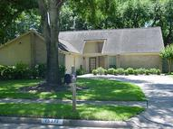 15311 Windy Cove Dr Houston TX, 77095