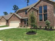 1595 Jacobs Forest Drive Conroe TX, 77384