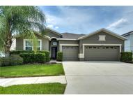 13207 Graham Yarden Dr Riverview FL, 33579