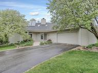 5457 Maple Ridge Court Minnetonka MN, 55343