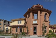Greenfield Village Apartments San Diego CA, 92154