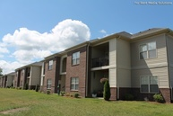 Parkside Trace Apartments Charlestown IN, 47111