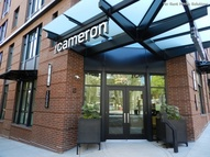 The Cameron Apartments Portland OR, 97201