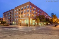 555 Ross Avenue Apartments Dallas TX, 75202