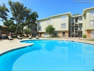 Legends on Lake Highlands Apartments Dallas TX, 75218