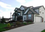 W232n7311 Fontaine Cir Sussex WI, 53089