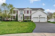 27 Ravenwood Drive Bayville NJ, 08721